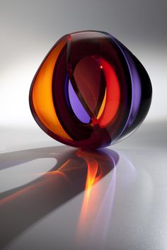john kiley purple red 2011
