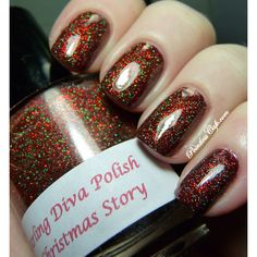 Holiday 2012 A Christmas Story (based on the movie A Christmas Story) ($8) ❤ liked on Polyvore