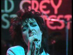 Siouxsie & The Banshees - Metal Postcard (1978)