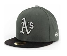 Oakland Athletics 59fifty Fitted Hats 064|only US$8.90