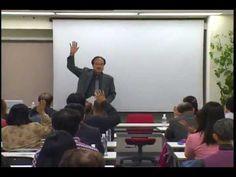 『2012年ラストセミナー』 JES社長 本井秀定 2012年最後の本社セミナー