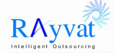 Jenya Corporate House ,Plot No : 10, G.I.D.C Electronic Park IT/ITES SEZ Kolwada Road, Gandhinagar-382026