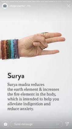 Meditation Exercises, Yoga Mantras, Meditation Benefits, Chakra Meditation, Kundalini Yoga, Qi Gong, Reiki, Hand Mudras, Reflexology