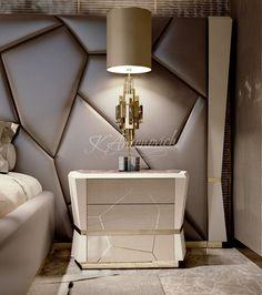 40 ideas decor rustic bedroom sliding doors for 2019 Luxury Bedroom Design, Bedroom Bed Design, Bedroom Furniture Design, Bedroom Decor, Bedroom Ideas, Furniture Decor, Master Bedroom, Wall Decor, Contemporary Bedroom