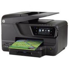 HP Printers Inkjet Officejet Pro 276dw (CR770A),HP Officejet Pro 276dw (CR770A) Printers Inkjet,Officejet Pro 276dw (CR770A) HP Price
