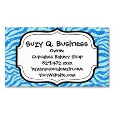 Cabinet maker business card taxi business cards pinterest cabinet maker business card taxi business cards pinterest cabinet makers business cards and card templates reheart Gallery