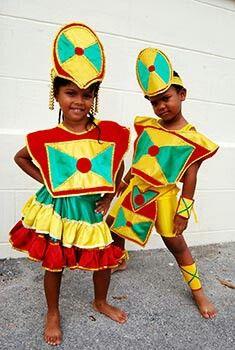 141 Best Grenada images in 2019 | Grenada, Grenada island