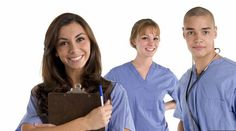 Research CNA to LPN programs here. Get salary comparisons, jobs by state, and training details. Learn how to go from CNA to LPN. Paramedical Courses, Nursing Assistant Training, Registered Nurse School, Lpn To Rn Programs, Associates Degree In Nursing, Lpn Salary, Cpr Training, Online Nursing Schools, Certified Nurse