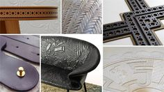 Home & Industrial Design - Homage Surface Pattern Four Directions, Surface Pattern, Stylus, Industrial Design, Texture, Trends, Inspiration, Surface Finish, Biblical Inspiration