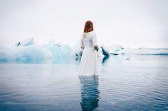 Delphine Millet - Wonderland 13