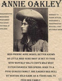 Old West Wanted Posters | 1000x1000.jpg