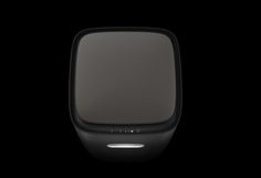 aeris is a Swiss innovator of air purifiers, room air purifiers and air sensors. Mobile Printer, Ui Ux Design, Interactive Design, Tech Accessories, Product Design, Design Inspiration, Detail, Board, Products