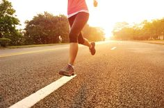 Running is one of the effective exercises to aid weight loss. Knowing how to running properly is another secret to faster weight loss, good posture,… Pilates Training, Training Plan, Winsor Pilates, Partner Yoga, Barre Workout, Strength Workout, Strength Training, Life Fitness, Health Fitness