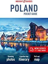 "Read ""Insight Guides Pocket Poland (Travel Guide eBook)"" by Insight Guides available from Rakuten Kobo. Perfect day itineraries and top travel tips in a pocket-sized package. Plan your trip, plan perfect days and discover ho. Malbork Castle, Epic Of Gilgamesh, Poland Travel, Travel Tags, Plan Your Trip, Amazing Destinations, Where To Go, Free Ebooks, Travel Guides"