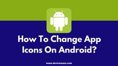 Icon Pack, App Icon, Android, Change, Feelings, Reading, Application Icon, Reading Books