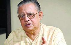 Satinath Bhaduri