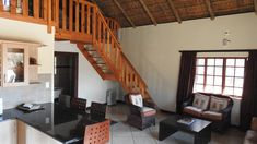 Lovely self catering accommodation in Dinokeng Big 5 Game Reserve Free State, Kwazulu Natal, Big 5, Game Reserve, South Africa, Catering, Owl, Places, Travel