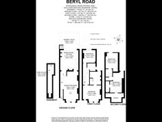Second Floor, Ground Floor, Floor Plans, Patio, Flooring, Wood Flooring, Floor Plan Drawing, Floor, House Floor Plans