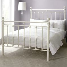 89f3e028cd748 31 Best House Things - Bedroom Heaven images