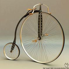 rover bicycle old models - Szukaj w Google