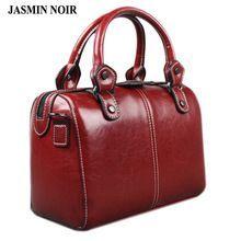 28 Best Women s Bags images  79f2c6b106ff7