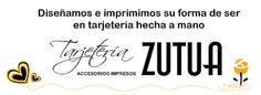 Tzutuha Tarjetería y accesorios exclusivos para eventos sociales Blog, Socialism, Happy Day, Tips, Cards, Accessories, Blogging