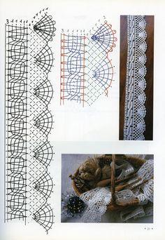Bobbin Lace Patterns, Weaving Patterns, Doily Art, Bobbin Lacemaking, Yarn Thread, Lace Heart, Lace Jewelry, Needle Lace, Weaving Art