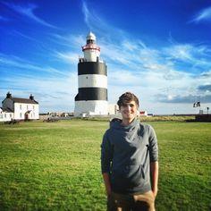 Donal Skehan, food blogger, author and food photographer on Instagram Irish Men, Photo And Video, Instagram, Author, Food, Essen, Writers, Meals, Yemek