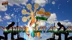 Happy Republic Day 2017 Wishes,Whatsapp Video,Greetings,Animation,Messag...