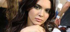 Kendall Jenner 6.5 milyon dolara yeni ev aldı!