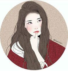 Stay with me Art Anime, Anime Kunst, Kpop Fanart, Art And Illustration, Korean Art, Asian Art, Scarlet Heart Ryeo, Pop Art, Kpop Anime
