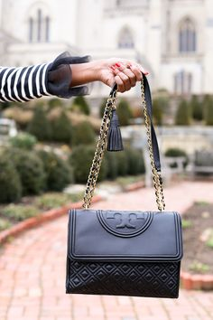 love this tory burch