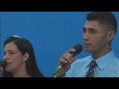 Bendita Segurança - Abdias e Eliane - Encontro Nacional de Pastores em Goiânia Acesse Harpa Cristã Completa (640 Hinos Cantados): https://www.youtube.com/playlist?list=PLRZw5TP-8IcITIIbQwJdhZE2XWWcZ12AM Canal Hinos Antigos Gospel :https://www.youtube.com/channel/UChav_25nlIvE-dfl-JmrGPQ  Link do vídeo Bendita Segurança - Abdias e Eliane - Encontro Nacional de Pastores em Goiânia :https://youtu.be/J6Ps7jckW2A  O Canal A Voz Das Assembleias De Deus é destinado á: hinos antigos músicas gospel…
