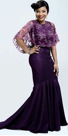 Check Out Latest Ankara Styles and Dresses >>>  http://www.dezangozone.com/
