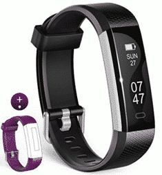 Fitness Watch is easy to adapt your lifestyle in a better way. Now you can focus on every health aspect of your body to always stay fit. Best Fitness Watch, Best Fitness Tracker, Fitness Watches For Women, Stay Fit, Fun Workouts, March, Top, Keep Fit, Crop Shirt