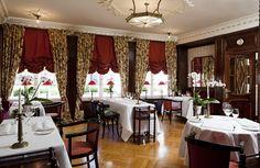 Hotel Goldener Anker Bayreuth