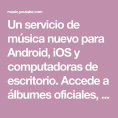 Your browser is deprecated. Please upgrade. Warner Music Group, Universal Music Group, Bob Dylan, You Videos, Music Videos, Jesse Joy, Eclipse Of The Heart, Sleeping At Last, Blues