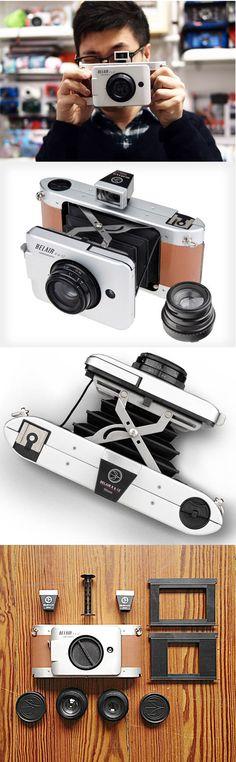 Belair x 6-12 Jetsetter - lomography ( https://www.thecools.com/listItem/productDetail/12404?medium=HardPin=Pinterest=type129=hardpin_type129 )