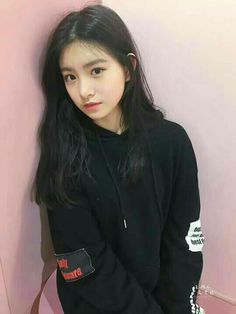 Read Hunyeo from the story ULZZANG PICT by lelelceuu with 703 reads. Korean Girl Cute, Korean Girl Short Hair, Korean Girl Ulzzang, Ulzzang Kids, Cute Asian Girls, Beautiful Asian Girls, Cute Girls, Ulzzang Hair, Korean Beauty