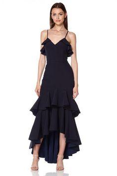 26af3c26420 72 Best Prom Dress images