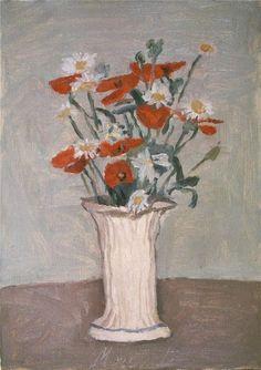 Georgio Morandi Italian Painters, Italian Artist, Mask Painting, Painting & Drawing, Still Life Drawing, Impressionist Art, Pastel Art, Everyday Objects, Painting Patterns