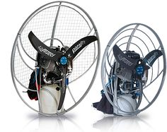Parajet International is the UK-based manufacturer of the Parajet Volution 2 and Parajet Cyclone range of paramotors for powered paragliding. Parajet is synonymous with offering a range of paramotors that are designed and engineered for an unrivalled paramotoring experience.