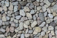 Pin for Later: Got Stinky Sandal Feet? Here Are 9 Natural Remedies Pumice Stone Sometimes your feet just need a good scrub. Pick up a pumice stone to clear away dead skin cells (which can harbour unwanted, smelly bacteria).