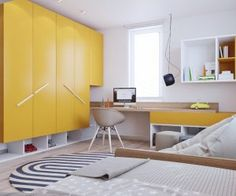 Interior Design Ideas, Interior Designs, Home Design Ideas, Room Design Ideas, Interior Design, Interior Decorating - Part 2