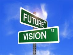 Write the Vision and Make it Plain Grand Prix, Write The Vision, Everything Is Illuminated, Future Vision, Leadership Coaching, Leadership Vision, Business Coaching, End Of Year, Marketing