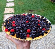 Healthy Style, Healthy Sweets, Acai Bowl, Low Carb, Snacks, Fruit, Cooking, Breakfast, Být Fit