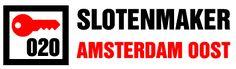 Slotenmaker Amsterdam Oost is de snelste slotenmaker van heel Amsterdam. Wij kunnen altijd binnen een half uur bij u zijn. U kunt bij ons terecht voor al uw problemen met sloten en deuren. Of de sleutel nou is afgebroken in het slot van de deur of dat u de sleutel aan de binnenkant van de deur heeft laten zitten. Wanneer u zichzelf heeft buitengesloten helpen wij u schadevrij weer terug uw woning in.