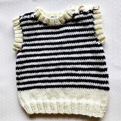 Hey, I found this really awesome Etsy listing at https://www.etsy.com/uk/listing/520860895/baby-tank-top-handmade-kids-sweater
