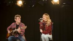 Photos | Destination Talents | Disney.fr