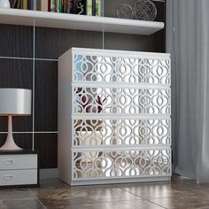 Bedroom Ikea Malm Hardware 39 Ideas For 2019 Furniture Logo, Furniture Hardware, Retro Furniture, Ikea Furniture, Paint Furniture, Furniture Stores, Office Furniture, Furniture Removal, Luxury Furniture